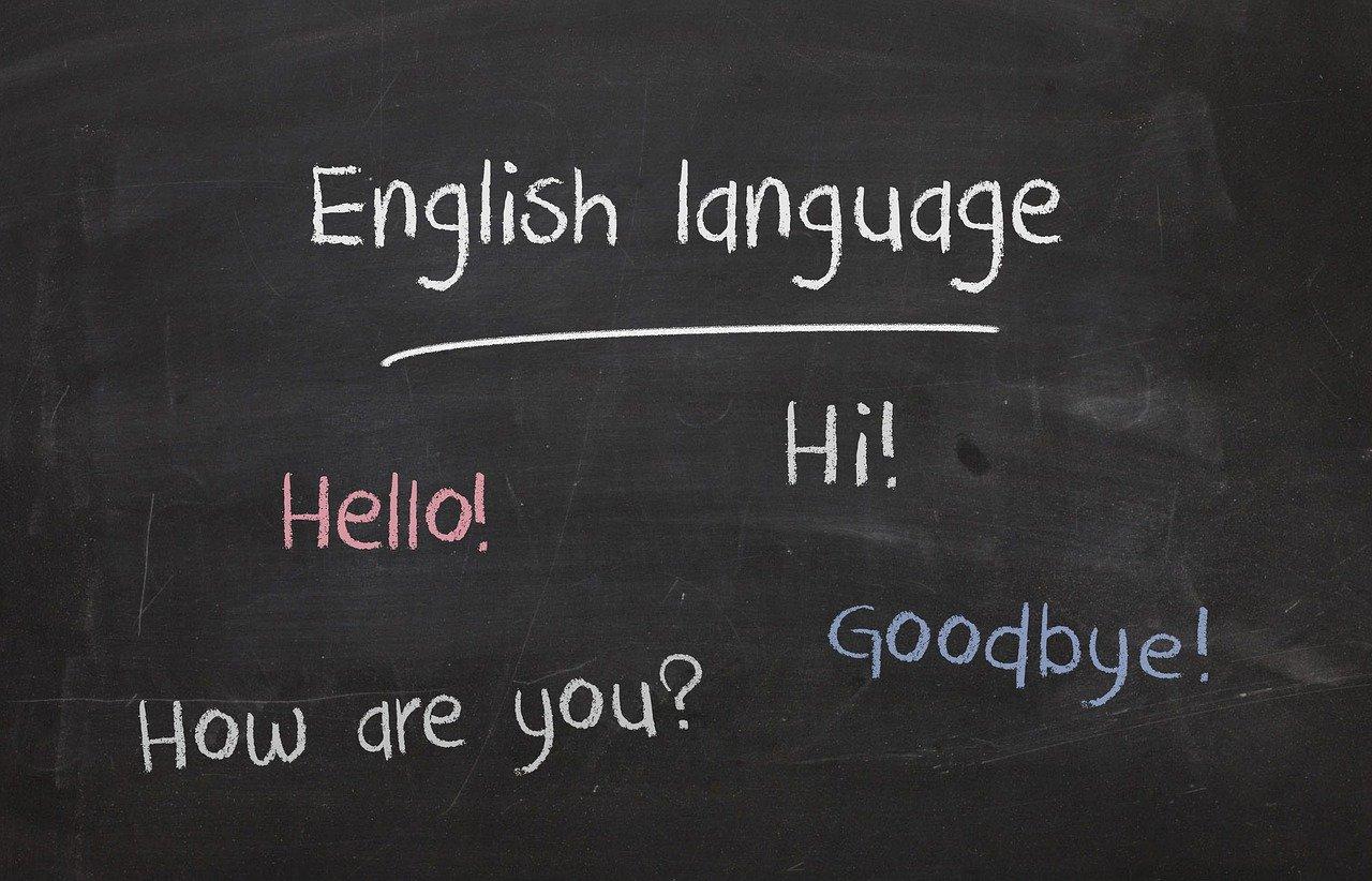 プログラマーのためのオススメ英語勉強法!社内で一目置かれる存在になるために!