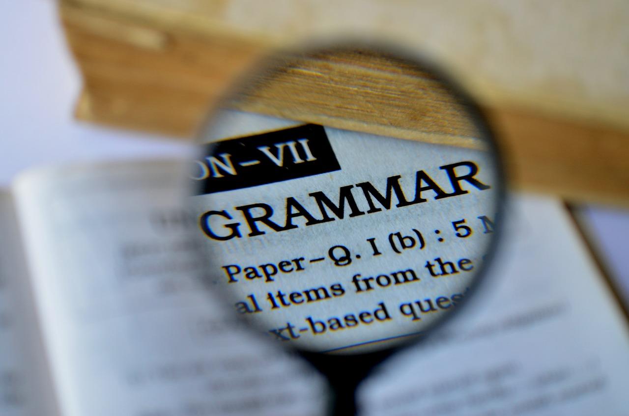 【英会話】文法がめちゃくちゃでも英語は通じる!文法より大事な事とは!