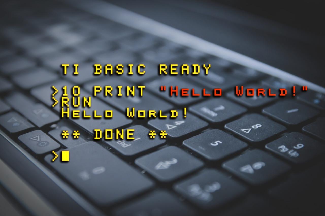 プログラマーが英語ができると有利になる3つの理由!